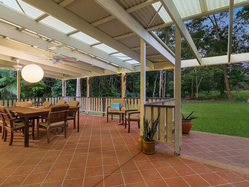 21 Merimist Way, Kiels Mountain, Qld 4559
