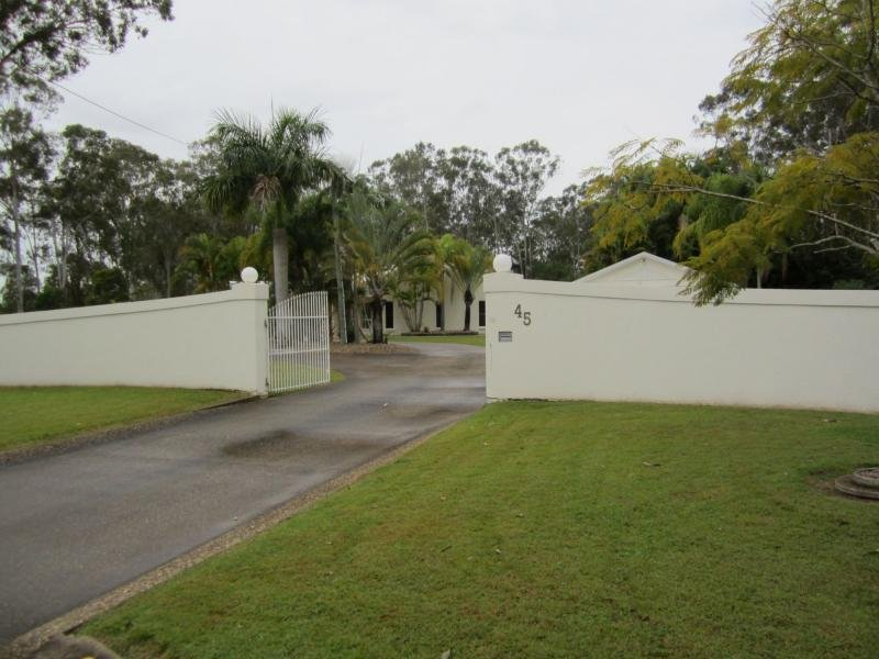 Address available on request, Yatala, Qld 4207