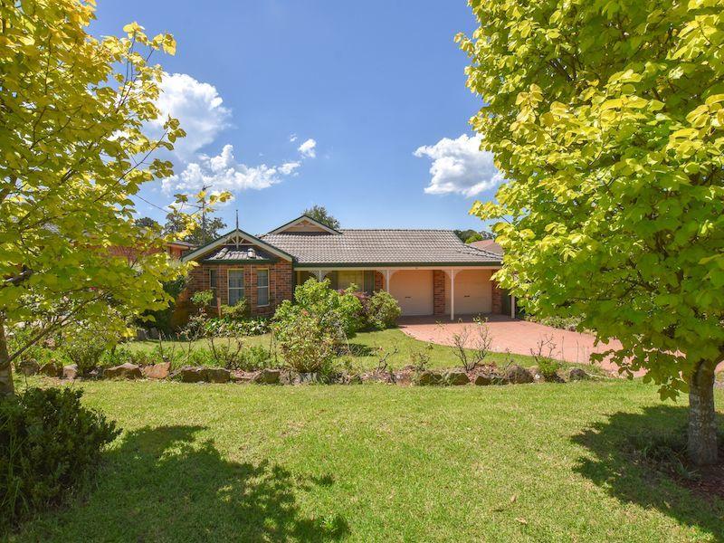 18 Elm Street, Colo Vale, NSW 2575