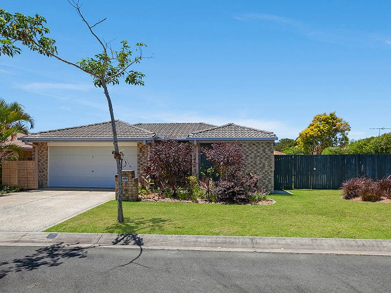 3 Mentone Place, Boondall, Qld 4034