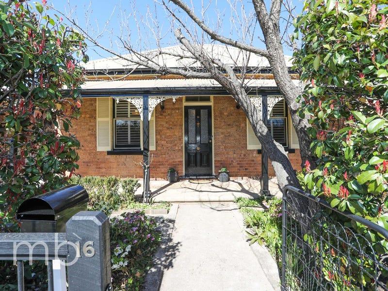 16 Summer Street, Orange, NSW 2800
