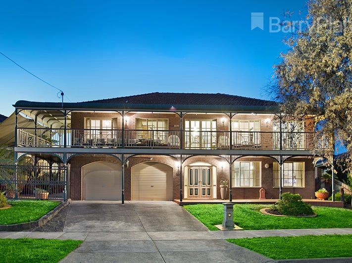 12 Janet Crescent, Bundoora, Vic 3083