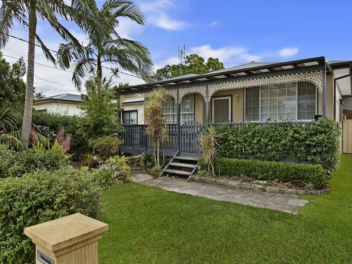20 Dorothy  Avenue, Woy Woy, NSW 2256