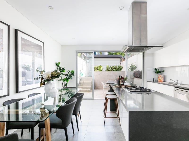 10 Bellevue Street, Glebe, NSW 2037