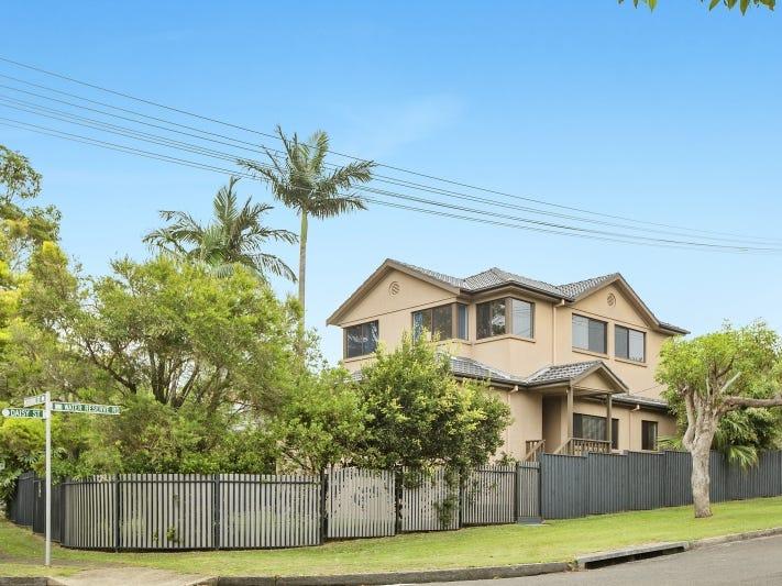 2 Woodbine Street, North Balgowlah, NSW 2093