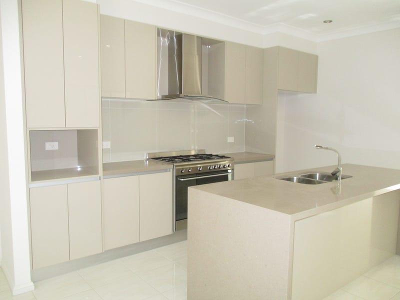 4A Wybalena Place, Jannali, NSW 2226