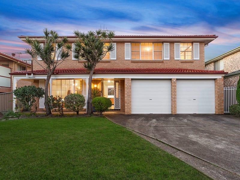 641a Merrylands Road, Greystanes, NSW 2145