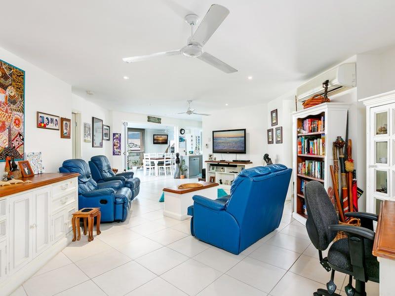 10/21 Digger Street, Cairns North