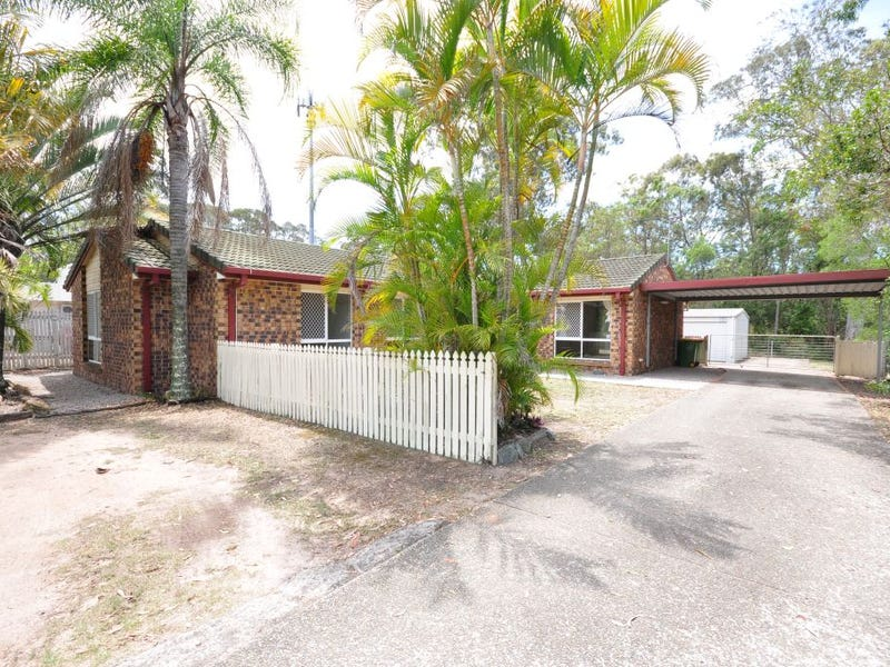 102 Collingwood Road, Birkdale, Qld 4159