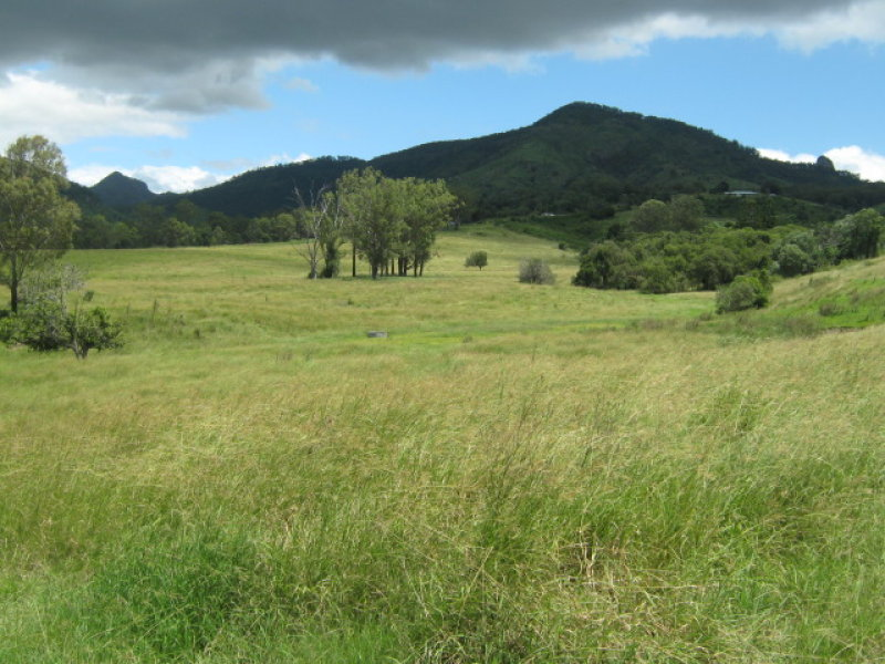 Lake Moogerah Road, Mount Alford, Qld 4310