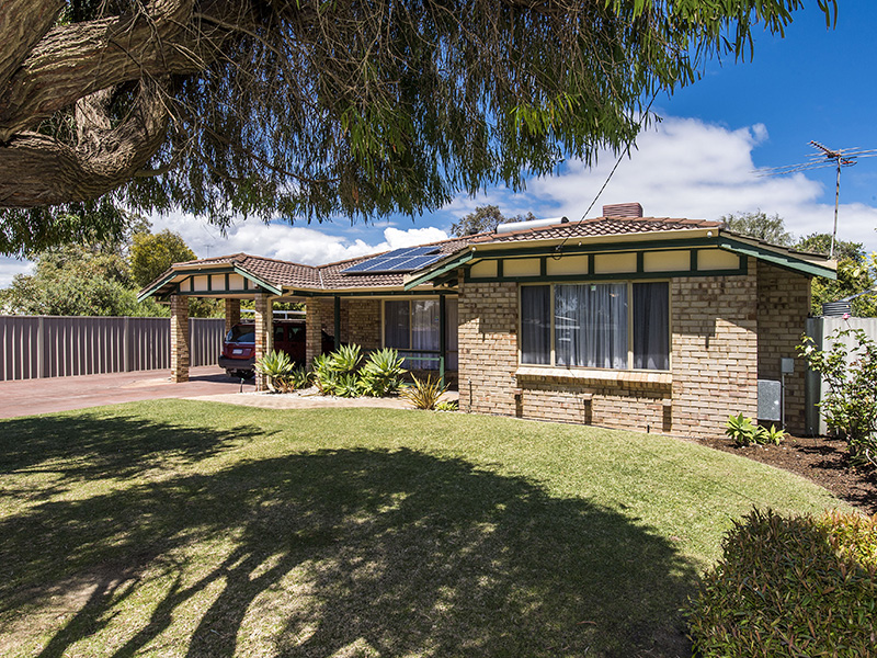 3 Dutton Way, Singleton, WA 6175