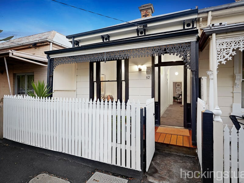 82 Reed Street, Albert Park, Vic 3206