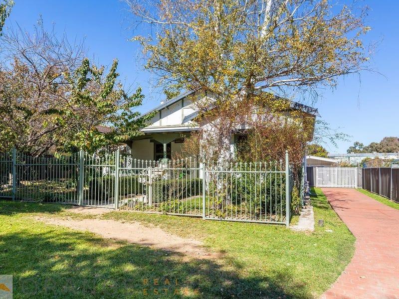 124 Gardiner Road, Orange, NSW 2800