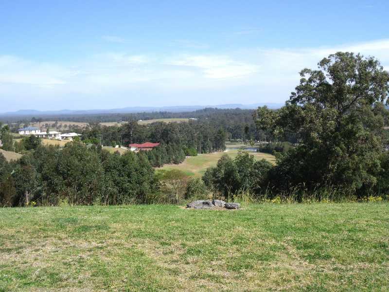 Lot 418, Tallwoods, Lot 418 Lorikeet Way, Tallwoods Village, NSW 2430