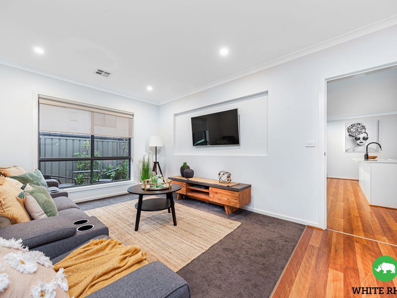 11 Norma Street, Googong, NSW 2620