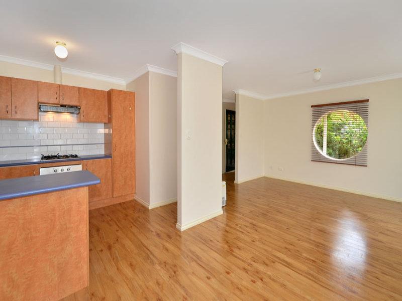 38 Mueller Street, Lockyer, WA 6330