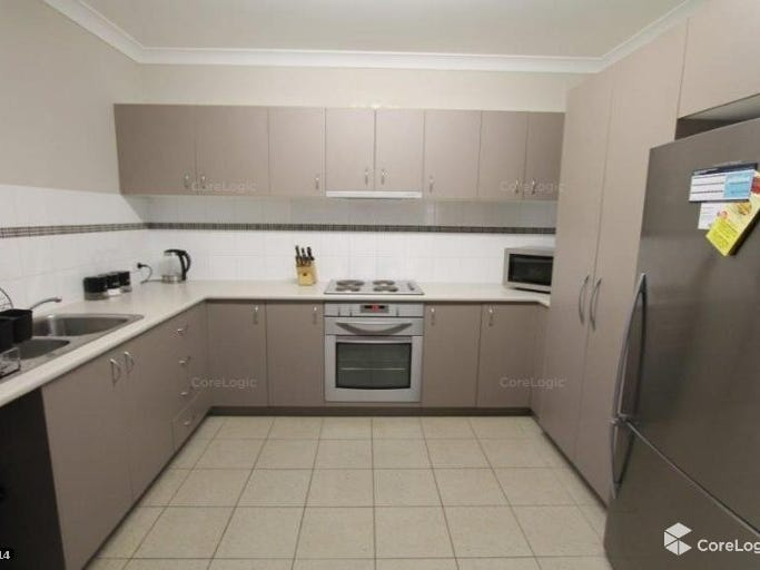 6b Godrick Place, South Hedland, WA 6722