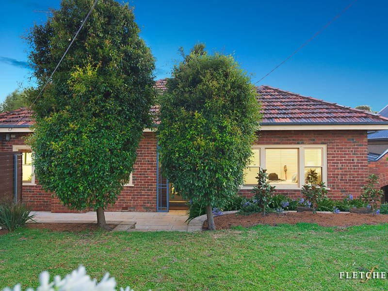 1152 Riversdale Road, Box Hill South, Vic 3128