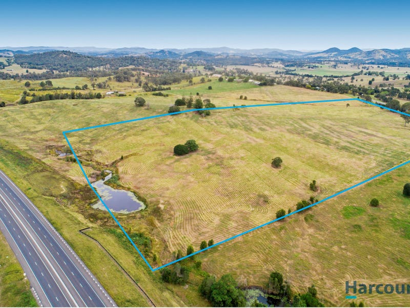 1563 Bruce Highway, Kybong, Qld 4570