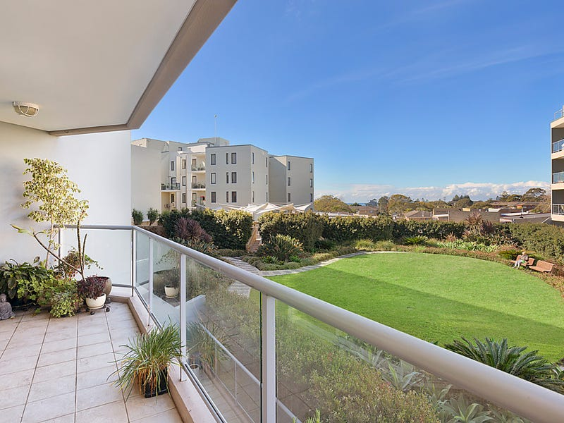 213/910 Pittwater Road, Dee Why, NSW 2099