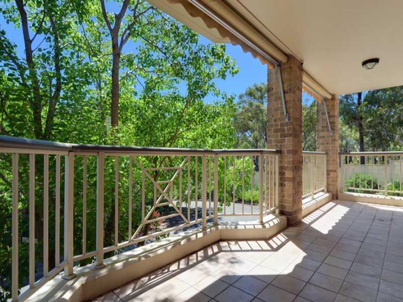 82/381 Bobbin Head Rd, North Turramurra, NSW 2074