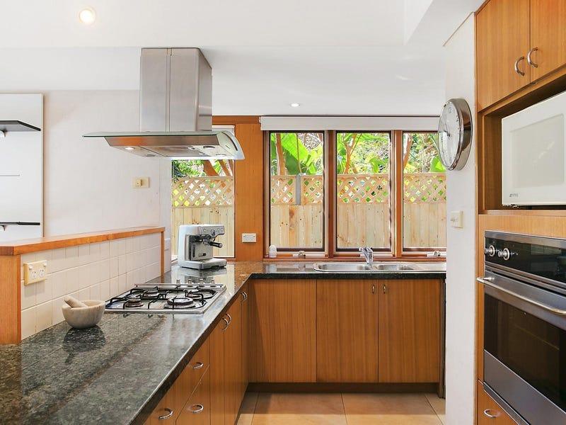 10A Onyx Road, Artarmon, NSW 2064