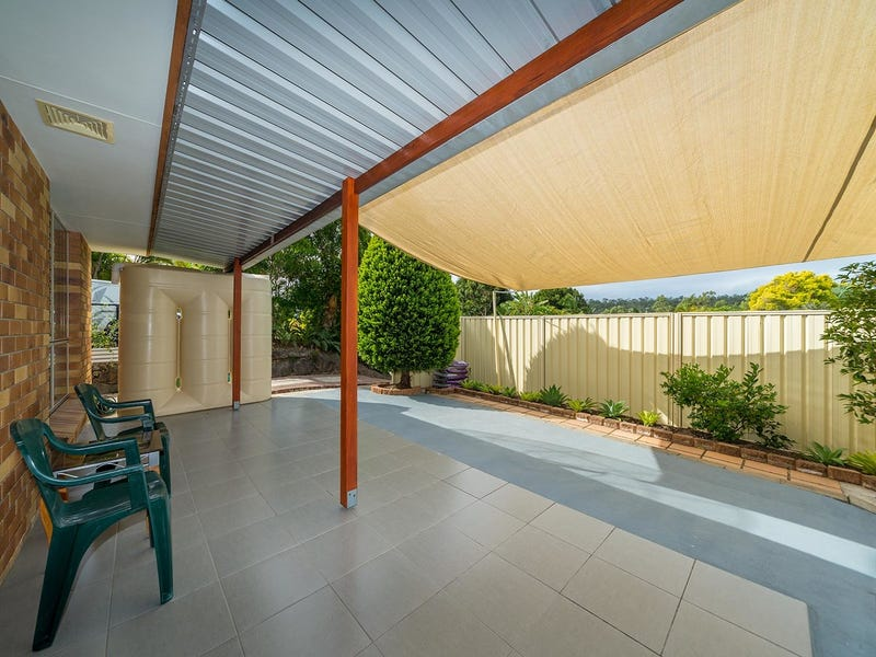 1/6 Oscar Court, Oxenford, Qld 4210