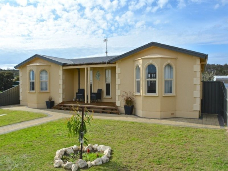 24 Penny Lane, Coffin Bay, SA 5607