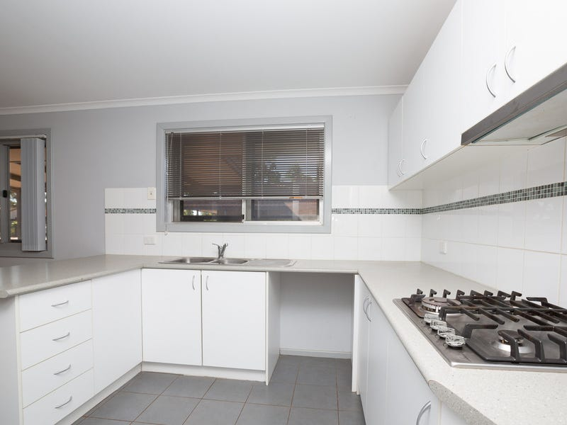 8/10 Dulverton Terrace, South Hedland, WA 6722