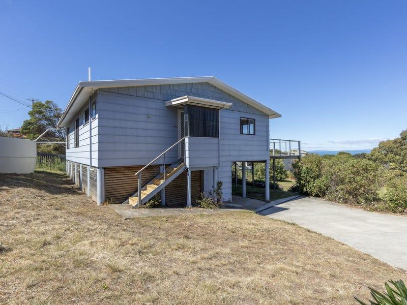 112 Swanwick Drive, Coles Bay, Tas 7215