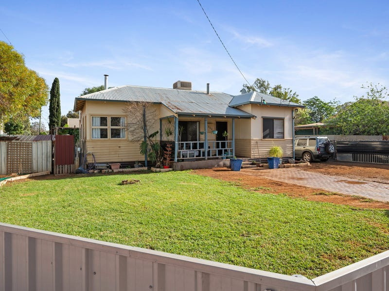 208 Collins Street, Piccadilly, WA 6430