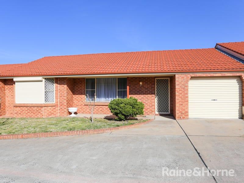 6/56 Lambert Street, Bathurst, NSW 2795