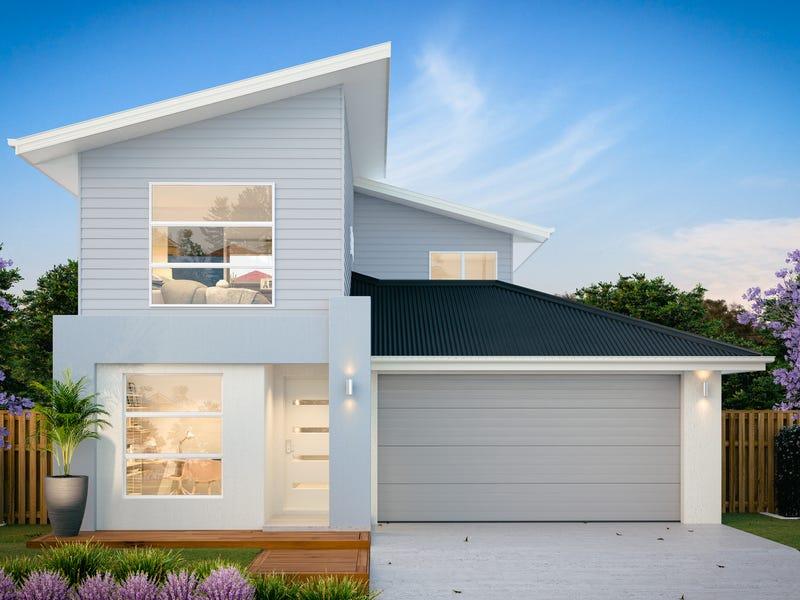 Lot 129 Bradman Drive, Hilltop Park, Woongarrah, NSW 2259