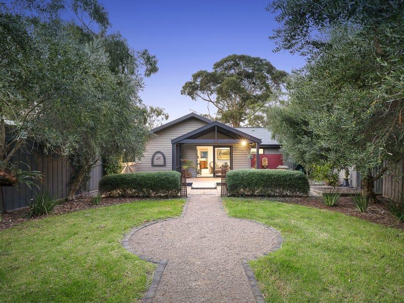 19 Hurst Street, Flinders, Vic 3929