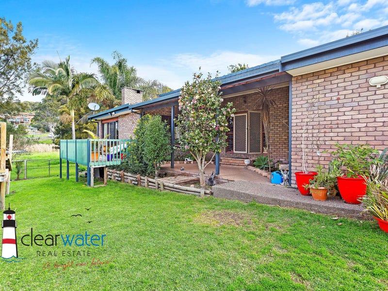 93 Montague Ave, Kianga, NSW 2546