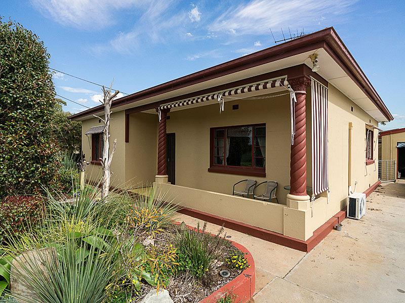 6 Langhorne Street, Langhorne Creek, SA 5255