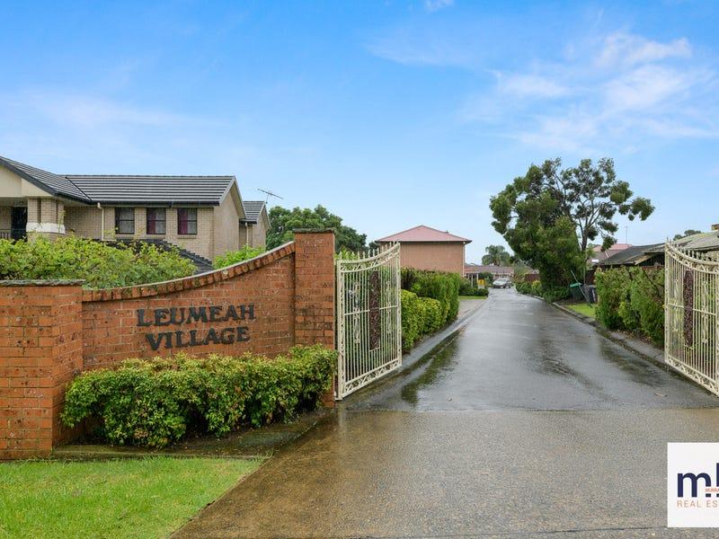 32/52 Leumeah Road, Leumeah, NSW 2560