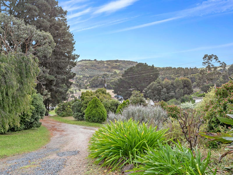2298 Victor Harbor Road, Mount Compass, SA 5210