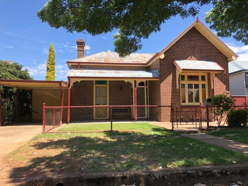 174 DeBoos Street, Temora, NSW 2666