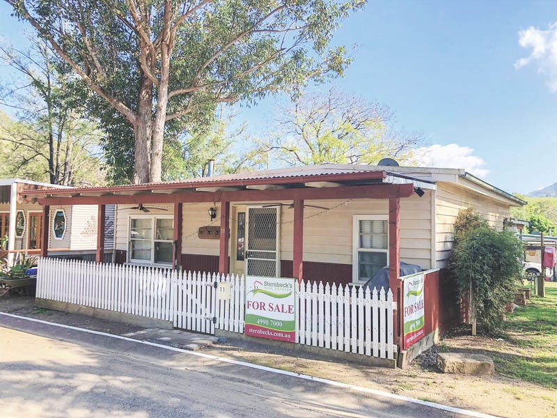 11, 1823 Patterson River Road, Lostock, NSW 2311