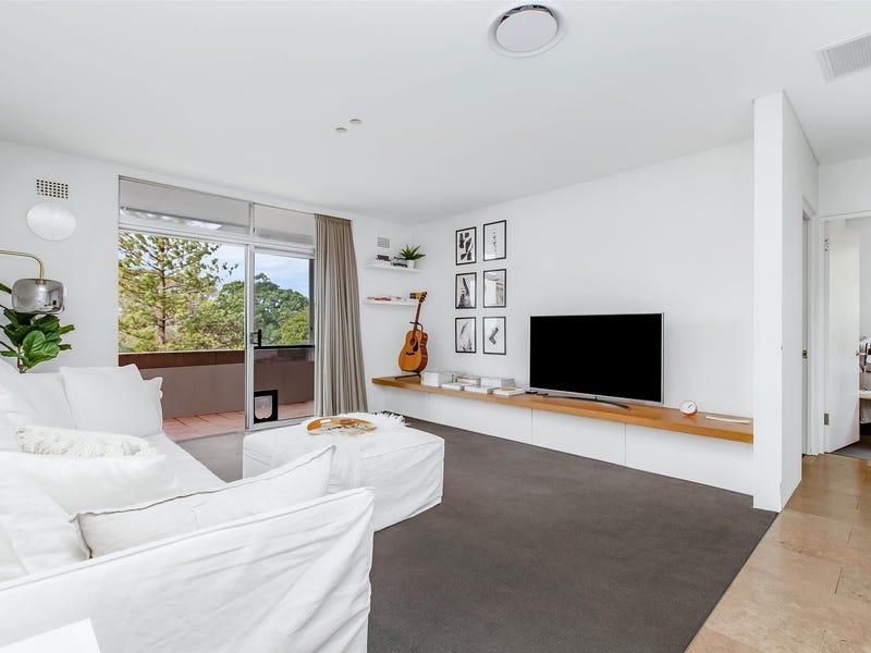 5/84 Oaks Avenue, Dee Why, NSW 2099