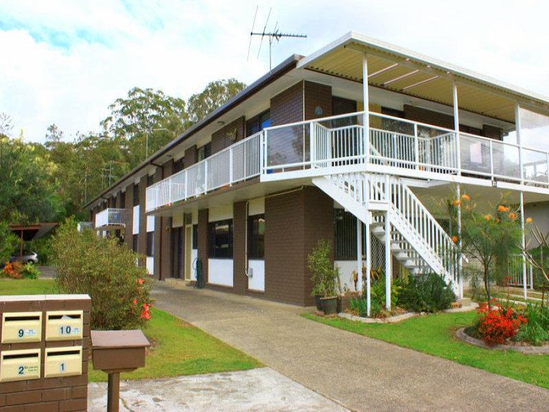6/21 Bellingen Street, Urunga, NSW 2455