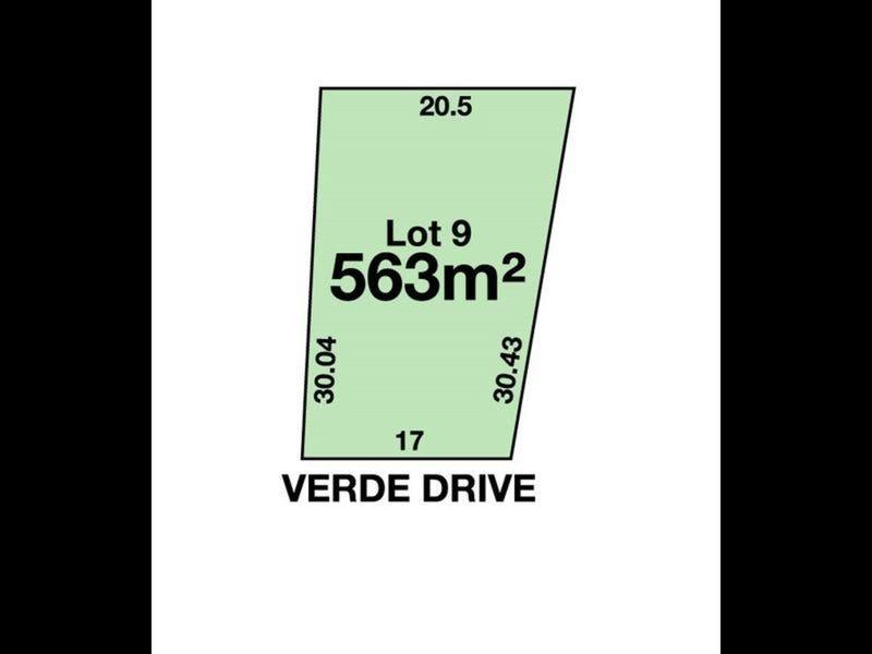 18 Verde Drive, Myponga, SA 5202