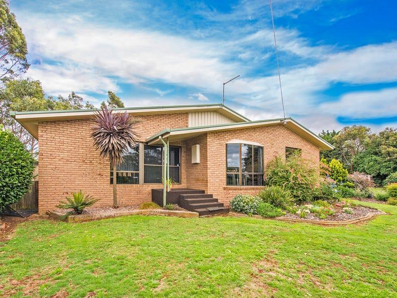 40 Hays Road, Spalford, Tas 7315