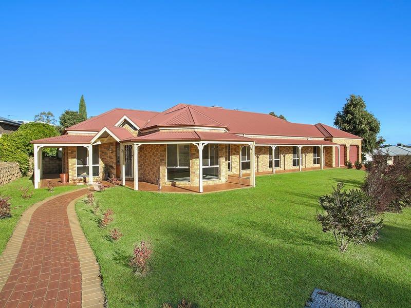 3 Newton Circuit, Thurgoona, NSW 2640