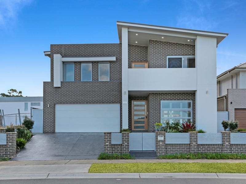 5 Wootten Avenue, Bardia, NSW 2565