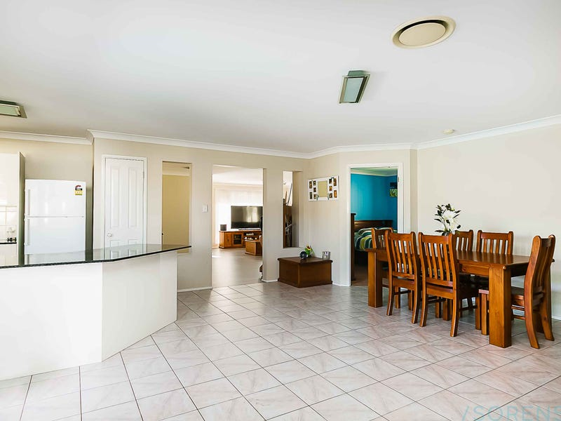 120 Blueridge Drive, Blue Haven, NSW 2262
