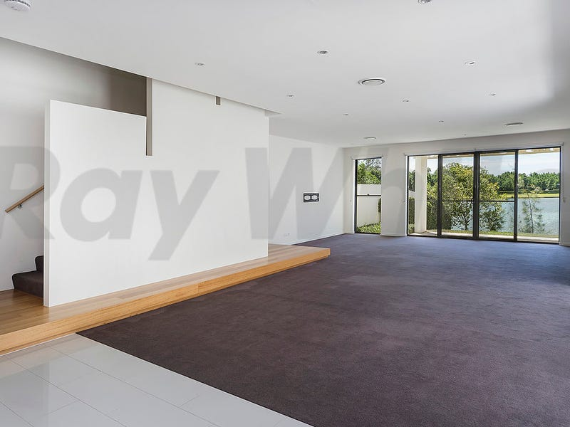 2637 The Address, Sanctuary Cove, Qld 4212