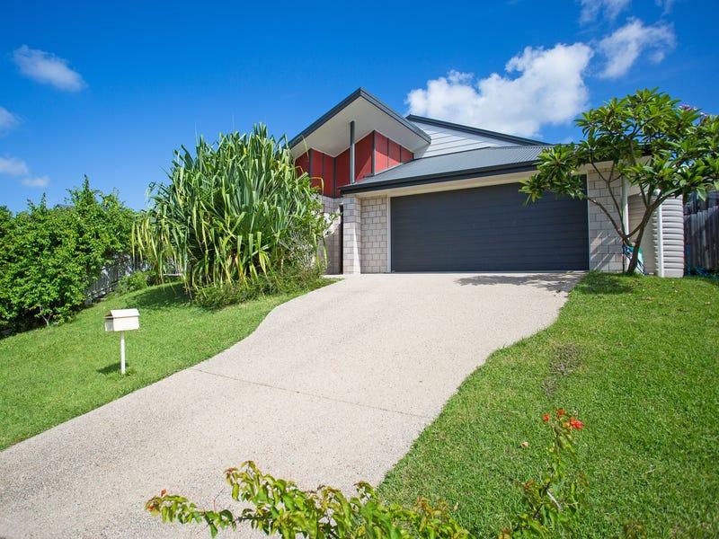 37 Avalon Drive, Rural View, Qld 4740