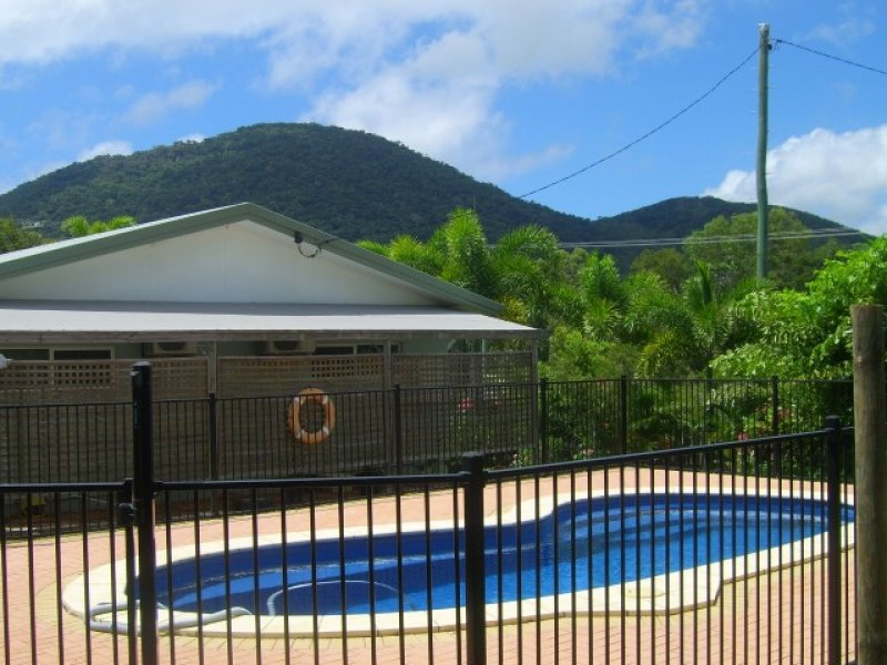 21 Boundary Street, Cooktown, Qld 4895